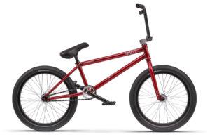 wtp-bmx-trust-bike 2