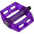 Animal-Hamilton-Plastic-pedals_3