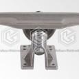 Black-Knight-Longboard-R180mm-trucks_2