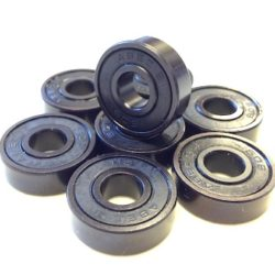 Black-Knight-bearings-Abec-9_1