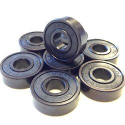 Black-Knight-bearings-Abec-9_1