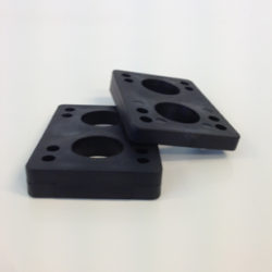 Black-Knight-rubber-raiser-pads-7mm_1