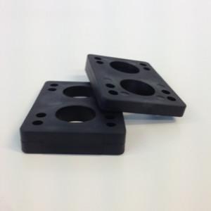 Black-Knight-rubber-raiser-pads-7mm_1