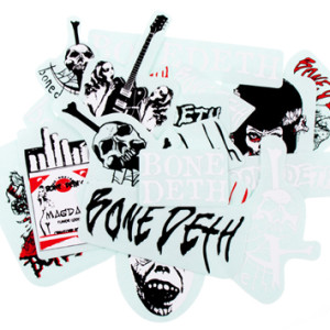 Bone-Deth-Sticker-sheet_1