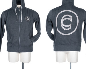 Cinema-Logo-Hoody-Zip_1