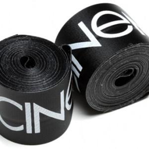 Cinema-Rim-tape_1
