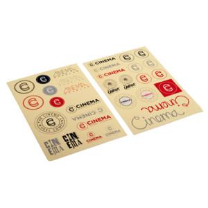 Cinema-Sticker-Pack_1