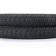Eclat-Controle-tire_1
