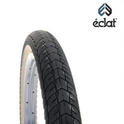 Eclat-Controle-tire_2