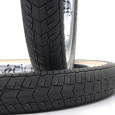 Eclat-Controle-tire_4