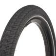 Eclat-Controle-tire_6