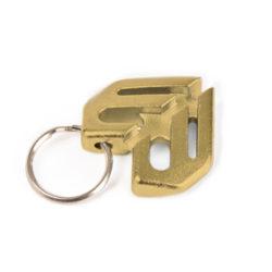 Eclat-Keychain_3