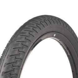 Eclat-Ridgestone-tire_3