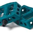 Eclat-Surge-Plastic-pedals_2