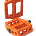 Eclat-Surge-Plastic-pedals_4