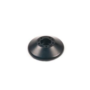 Eclat-Teck-front-hub-guard_1