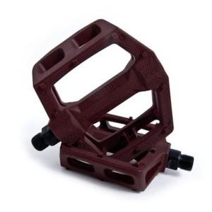 Flybikes-Ruben-Plastic-pedals_4
