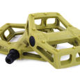 Flybikes-Ruben-Plastic-pedals_6