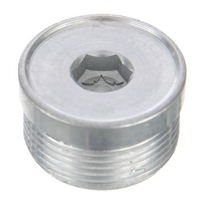 Flybikes-Ruben-sealed-pedal-end-cap_1