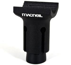 MacNeil-Nub-seat-post_1