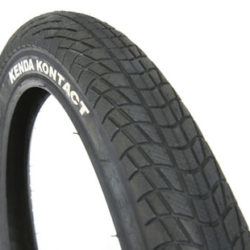 Salt-Kenda-tire_1