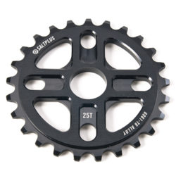 Salt-Plus-Manta-sprocket_1