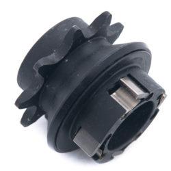 Salt-Plus-Trapez-Cassette-hub-driver_1