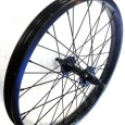 Salt-Rookie-front-wheel-18inch_1