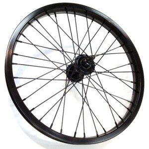 Salt-Rookie-front-wheel-18inch_3