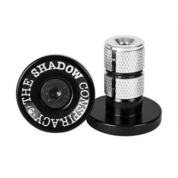 Shadow-Bar-Ends_1