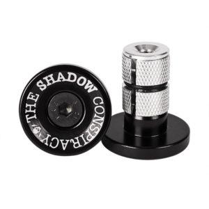 Shadow-Bar-Ends_1