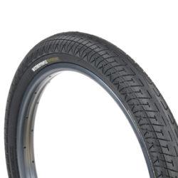 WTP-Feelin-tire_3