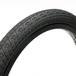 WTP-Grippin-tire_1
