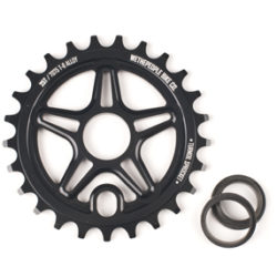 WTP-Turmoil-sprocket-bolt-drive_1