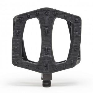 Eclat_Plaza_Plastic_Pedals_Black_5