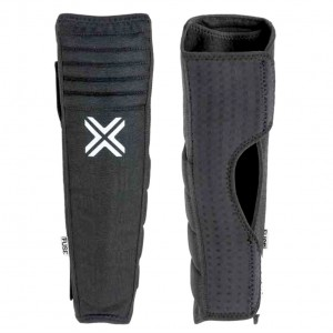 Fuse_Alpha_Extended_Shin_Pad_3
