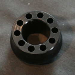 Simple-Eject-front-hub-end-cap_1
