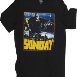 Sunday-King-Kong-T-shirt_1