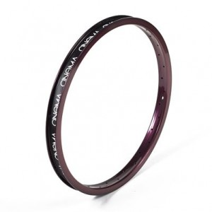 cinema-777-rim-deep-purple