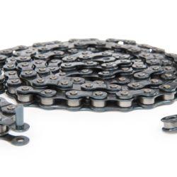 Eclat_diesel_chain_02-960x640
