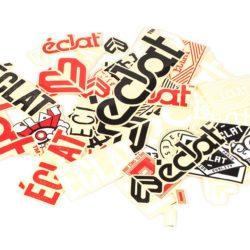 Eclat_sticker_pack_01-960x640