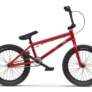 wtp_bmx_2016_curse_18_red_01