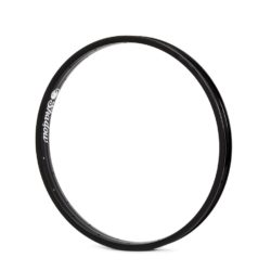 Shadow, Corvus Rim 36H, Black