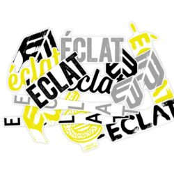 Eclat_Frame_Stickers_1