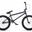 wethepeople-Arcade-2017-BMX-Matt-Black-1