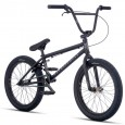 wethepeople-Arcade-2017-BMX-Matt-Black-2