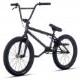 wethepeople-Arcade-2017-BMX-Matt-Black-4