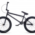 wethepeople-Arcade-2017-BMX-Matt-Black-5