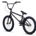 wethepeople-Arcade-2017-BMX-Matt-Black-6
