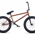 wethepeople-Crysis-2017-BMX-Metallic-Copper-1